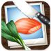 Het Fotokookboek - Snel & simpel