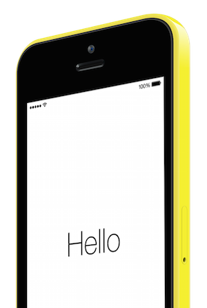 Iphone Reservekopie Terugzetten