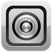 Squirrel 2 voor iPhone, iPad en iPod touch