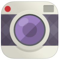 Design Mess voor iPhone, iPad en iPod touch