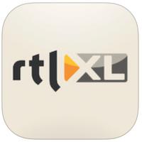 RTL XL voor iPhone, iPad en iPod touch