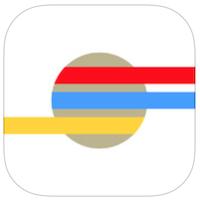 LoryStripes voor iPhone, iPad en iPod touch