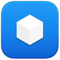 Boxie voor iPhone, iPad en iPod touch