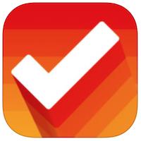 Clear+ voor iPhone, iPad en iPod touch