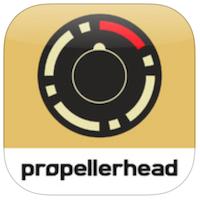 Figure voor iPhone, iPad en iPod touch