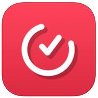 XReminder voor iPhone, iPad en iPod touch