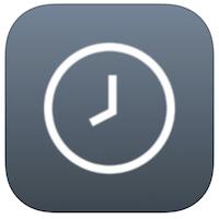 Today voor iPhone, iPad en iPod touch