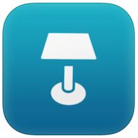 Sjablonen voor Keynote Pro voor iPhone, iPad en iPod touch