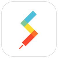SnapPen voor iPhone, iPad en iPod touch