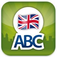 Engelse woordenschat – 5000 woorden voor iPhone, iPad en iPod touch