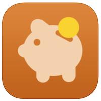 Uitgaven voor iPhone, iPad en iPod touch