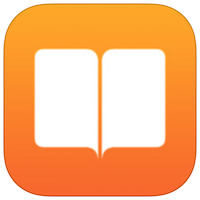 iBooks voor iPhone, iPad en iPod touch