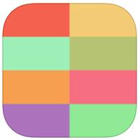 Keezy voor iPhone, iPad en iPod touch