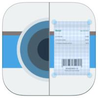 JetScanner voor iPhone, iPad en iPod touch