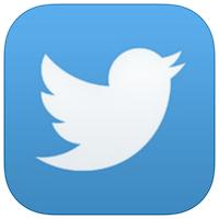 Twitter voor iPhone, iPad en iPod touch