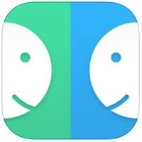 OLO game voor iPhone, iPad en iPod touch