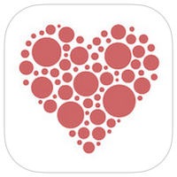 WordPack voor iPhone, iPad en iPod touch