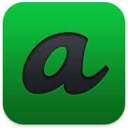 AppWall voor iPhone, iPad en iPod touch