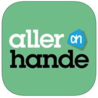 Allerhande Koken voor iPhone, iPad en iPod touch