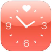 Call to Parents voor iPhone, iPad en iPod touch