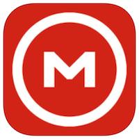 MEGA voor iPhone, iPad en iPod touch