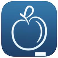 iStudiez Pro voor iPhone, iPad en iPod touch
