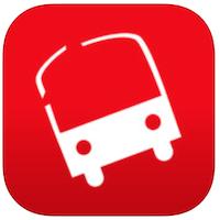 OV Delay voor iPhone, iPad en iPod touch