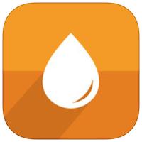 BGMaker voor iPhone, iPad en iPod touch