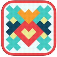 OverColor voor iPhone, iPad en iPod touch