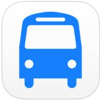 Openbaar Vervoer voor iPhone, iPad en iPod touch