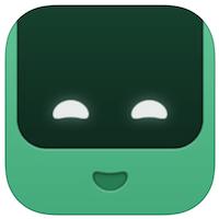 LittleBit voor iPhone, iPad en iPod touch