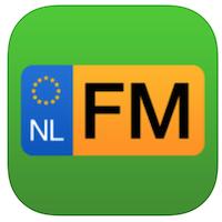 Flitsmeister voor iPhone, iPad en iPod touch