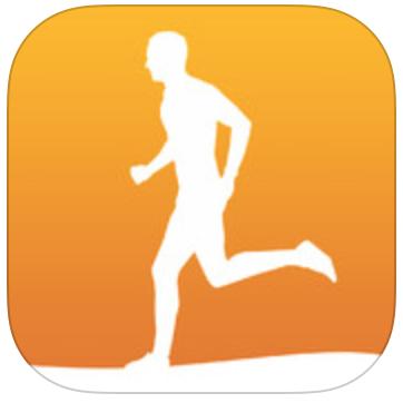 Runtime voor iPhone, iPad en iPod touch