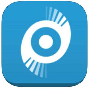 SoundFocus voor iPhone, iPad en iPod touch