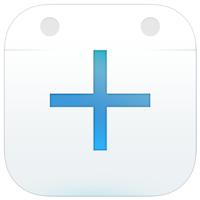 Dollarbird voor iPhone, iPad en iPod touch