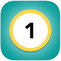 Count Battle voor iPhone, iPad en iPod touch