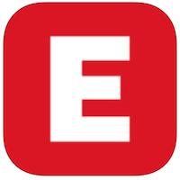 Elsevier nl voor iPhone, iPad en iPod touch