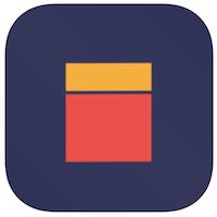 Peek Calendar voor iPhone, iPad en iPod touch
