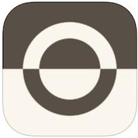 Fonta voor iPhone, iPad en iPod touch