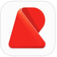 Replay voor iPhone, iPad en iPod touch