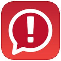 Downdetector voor iPhone, iPad en iPod touch