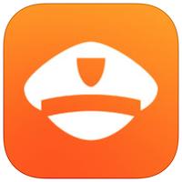 Roadie voor iPhone, iPad en iPod touch