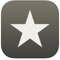 Reeder 2 voor iPhone, iPad en iPod touch