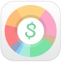 Spendee voor iPhone, iPad en iPod touch