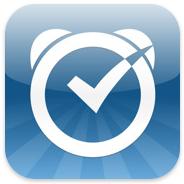 Due — Herinneringen + Timers voor iPhone, iPad en iPod touch
