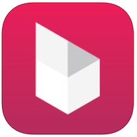 Boximize voor iPhone, iPad en iPod touch