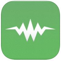 Ringtonium Pro voor iPhone, iPad en iPod touch