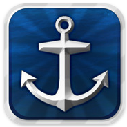Harbor Master voor iPhone, iPad en iPod touch