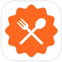 Koken met Aanbiedingen voor iPhone, iPad en iPod touch