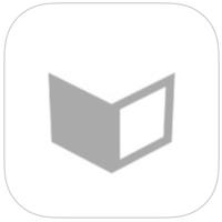 CalCube voor iPhone, iPad en iPod touch